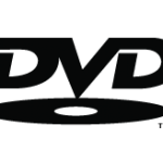dvd-logo-150x150